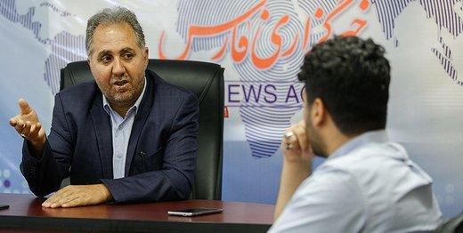 خودرو,مجلس شورای اسلامی,وزارت کشور
