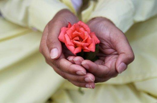 عید فطر چه روزی است؟