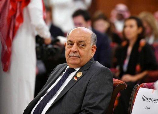 مقامات عراقی خبر دادند: تمدید توافق در میزان عرضه جهانی نفت