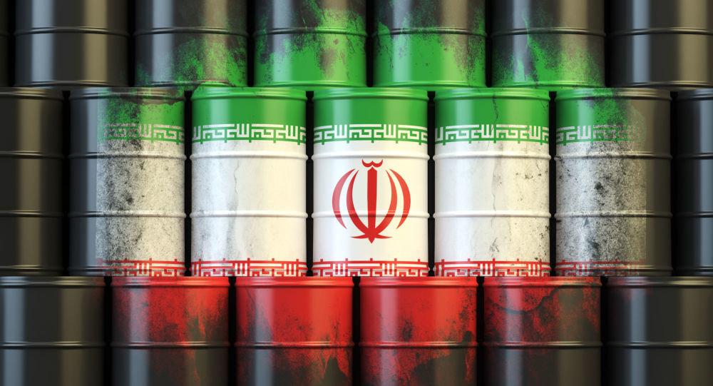 اداره اقتصاد بدون نفت