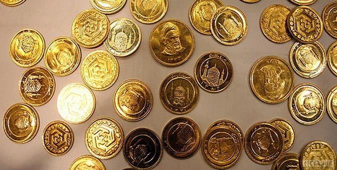 توصیه یک فعال صنف طلا: طلا ارزان میشود برای خرید صبر کنید