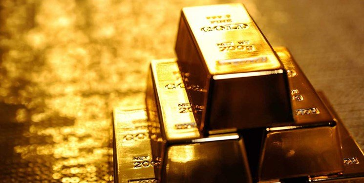 طلا گران میشود؟ - خبرآنلاین