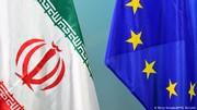 درخواست نماینده ایران در اتحادیه اروپا از جامعه جهانی