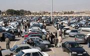 قیمت خودرو در نیمه دوم سال چقدر عقبنشینی میکند؟