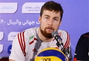 FIVB calls for Polish captain's official apology to Iranians