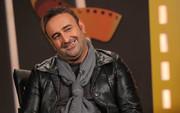 عکس | مهران احمدی با این چهره عجیب به «پایتخت ۶» برگشته است