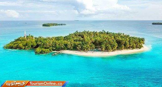 جزیره کالالا در نیکاراگوئه شبی یک هزار و ۹۷۰ دلار