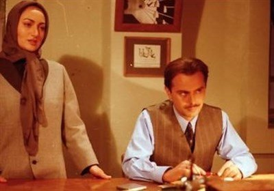 «کیف انگلیسی» از امشب به تلویزیون میآید