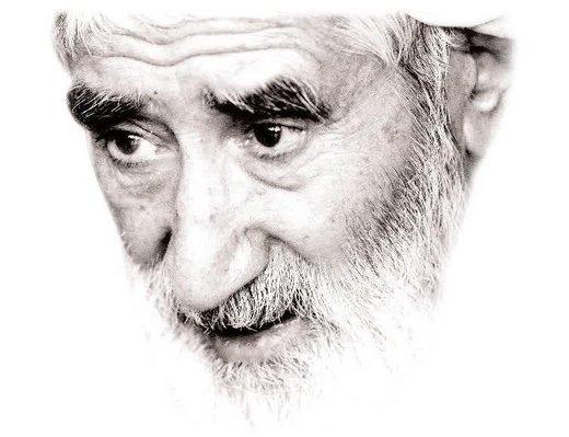 آیین بزرگداشت استاد فلسفه غرب در سازمان سمت برگزار میشود
