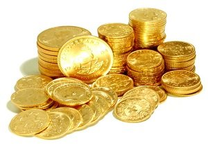 چسبندگی بالا در بازار سکه/ طلا گرمی ۴۱۵.۰۰۰ تومان شد