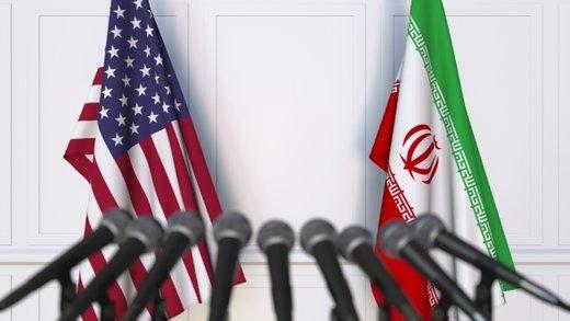 توصیه مهم کارشناسان بروکینگز به ترامپ درباره نحوه برخورد با ایران