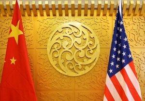 گام بعدی چین برای انتقام از آمریکا