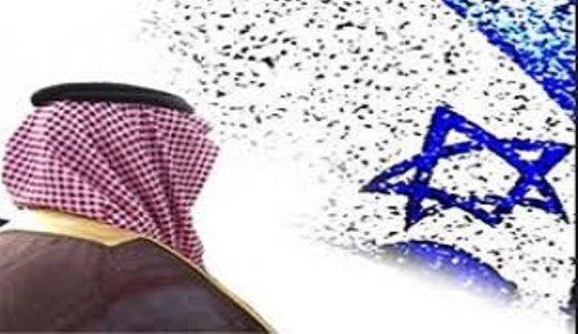 معاریو ابعاد جدیدی از روابط پنهانی امارات و رژیمصهیونیستی را فاش کرد