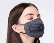 آیا ماسک باعث جلوگیری از آنفولانزا میشود؟
