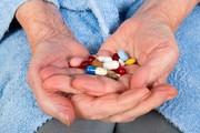 آمار عجیب داروهایی که بدون نسخه تجویز میشود