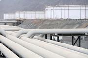 غول نفتی روسیه خط لوله قدیمی کرکوک-طرابلس را احیا خواهد کرد؟
