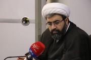 حکم پرونده تجاوز در ایرانشهر صادر شد