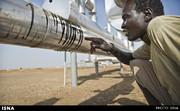 دزدان نفت، دولت نیجریه را به دردسر انداختند