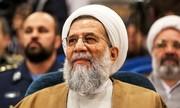 در چه شرایطی، هرگز به ایران حمله نظامی نخواهد شد؟ /پاسخ رئیس سازمان عقیدتی سیاسی ارتش را بخوانید