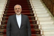 Zarif: Iran never concerned about talks with friendly countries