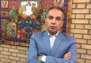 سازمان زندانها برای رعایت بهداشت زندانیان اقدام کند