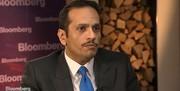 قطر: ایران ۴۰ سال با تحریم زندگی کرده است/ در حال مذاکره برای پایان تنشها بین ایران و آمریکا هستیم