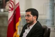 جایگاه قدرتمند ایران در منطقه و سفر نخست وزیر ژاپن به تهران