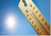 هوای خوزستان نیمه راه نقطه جوش/ دمای ۳ نقطه نزدیک ۵۰ درجه است