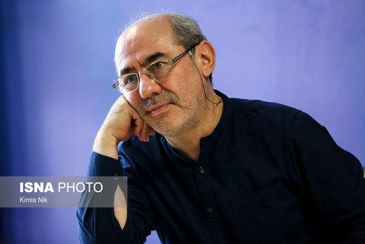 کمال تبریزی: حالا که از ما بازجویی کردید، لطفا سراغ دیگران هم بروید