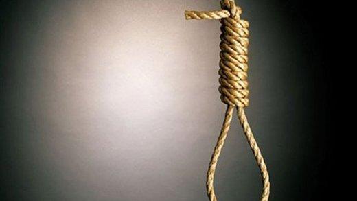 قاتل زن میانسال ۲۰ سال بعد از جنایت اعدام شد/ خانواده مقتول هم پیدا نشدند