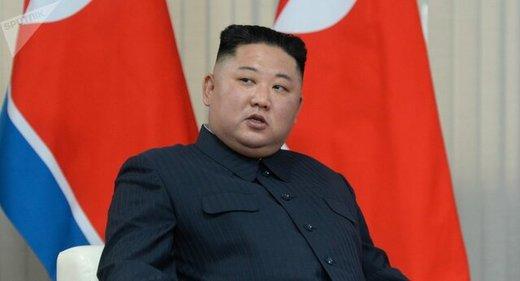 ژنرال ارتش کره شمالی خوراک ماهیهای گوشتخوار شد