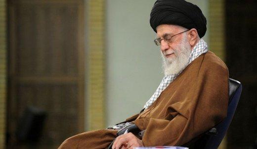 قائد الثورة يوافق على عفو وتخفيف العقوبات بحق عدد من المدانين