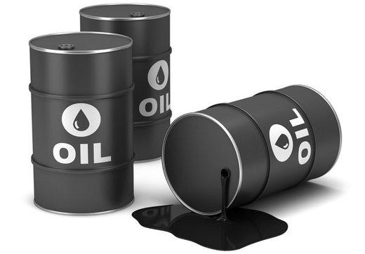 الصادرات غير النفطية من ميناء جابهار تنمو بنسبة ۱۰۰%