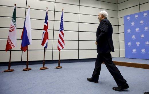 آیا تهران با واشنگتن مذاکره خواهد کرد؟