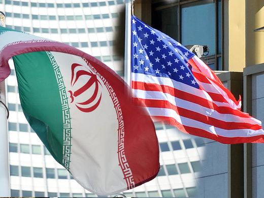 ۳ شهروند ایرانی در آمریکا متهم شدند
