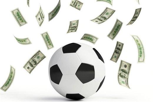 دلالهایی که با نرخ ارز سرنوشت فوتبال را تعیین میکنند