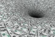 توقف شوک در بازار ارز