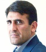 قبرستان فراموش شده فلک الدین خرمآباد