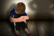 کودکآزاری در صدر خشونتهای خانگی است