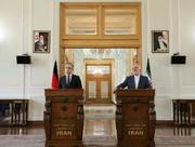 ظریف: شروعکننده جنگ با ایران پایان دهنده آن نخواهد بود/ ماس: نمیتوانیم معجزه کنیم