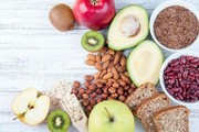 آیا رژیم غذایی «دش» منجر به کاهش فشار خون میشود؟