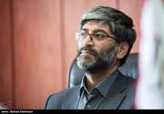 وزارت اطلاعات ۴  عضو شورای شهر بیلهسوار مغان را بازداشت کرد