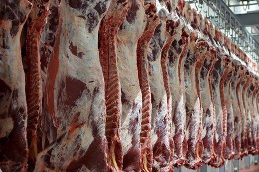 گوشت کیلویی ۱۰۵.۰۰۰ تومان گرانفروشی است؟
