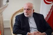 رحیمپور: قرار داشتن ایران در موضع برتر مذاکره را برای سعودیها غیرممکن میکند