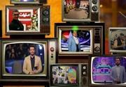 رئیس سیمافیلم: مهران مدیری، حسن فتحی، مجتبی راعی و جواد رضویان برای تلویزیون سریال میسازند
