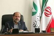 اجرای طرح پرداخت تسهیلات قرضالحسنه به مودیان و بدهکاران سیستم شهرداری در استان مرکزی