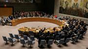 آمریکا خواستار نشست غیر علنی شورای امنیت درباره ایران شد
