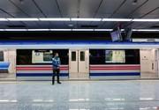 ۲ دانشجوی فوق لیسانس کارت مترو با اعتبار ۳۰ میلیون تومان جعل کردند!