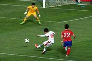 فیلم   جواب فدراسیون فوتبال به کلیپ توهینآمیز کرهایها!