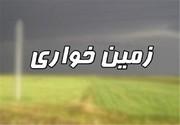 جزییات دستور ویژه رهبر انقلاب برای رسیدگی به زمینخواری در یک استان
